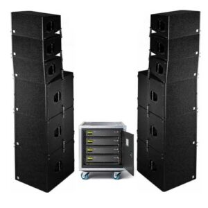 arenda dandb audiotechnik q series 8 926 926 97 44 300x300 - Комплект звука для концерта