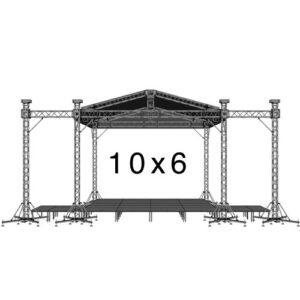 10х6 300x300 - Уличная сцена 10 на 6 метров