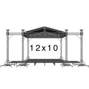 12х10 300x300 - Уличная сцена 12 на 10 метров