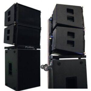 ProTone1 300x300 - Комплект звука для свадьбы