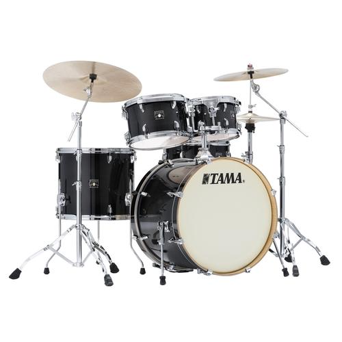 Tama - Барабаны Tama SuperStar