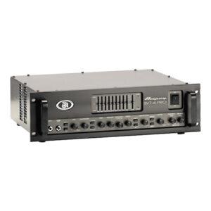 ampeg svt 4 pro 1 300x300 - Усилитель для бас-гитары AMPEG SVT 4 PRO