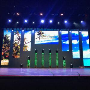 ekran dlya sceny 300x300 - Светодиодный экран для сцены