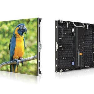 ekran1 300x300 - Светодиодный экран для помещения