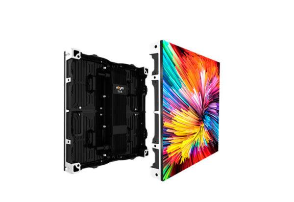 ekran2 600x412 - Светодиодный экран для улицы