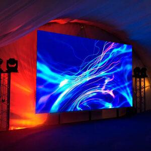 ekran5х3 300x300 - Светодиодный экран 5х3м с шагом P2.9