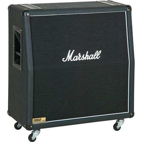 ffc7df94fd354dca4af818daf227251f 1024x1024 1 - Гитарный кабинет MARSHALL 1960A