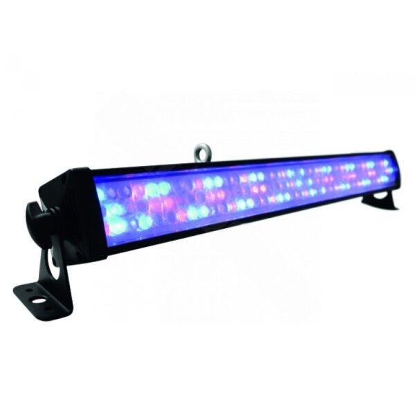 ledbar 600x600 - Световые приборы LED BAR