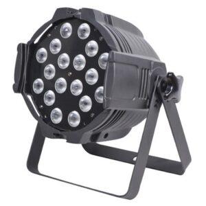 ledpar 300x300 - Световые приборы LED PAR