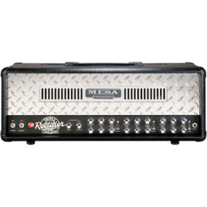 mesa 300x300 - Гитарный усилитель MESA BOOGIE TRIPLE RECTIFIER