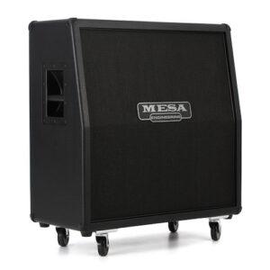 mesa cab 300x300 - Гитарный кабинет Mesa Boogie Rectifier 4x12 Cab