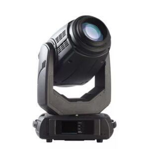 pointe 300x300 - Световые приборы полного вращения BEAM