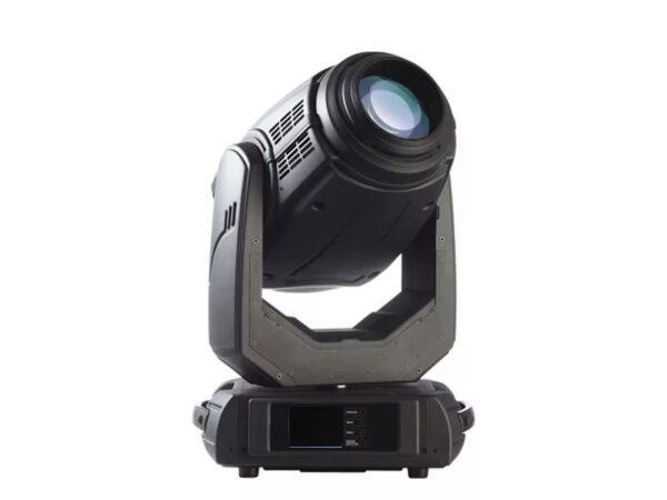 pointe 600x450 - Световые приборы полного вращения BEAM