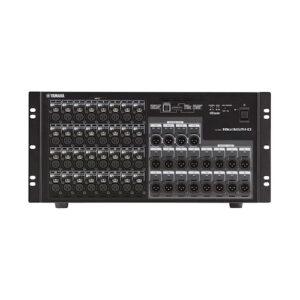 rio3224 300x300 - Модуль расширения Yamaha RIO3224